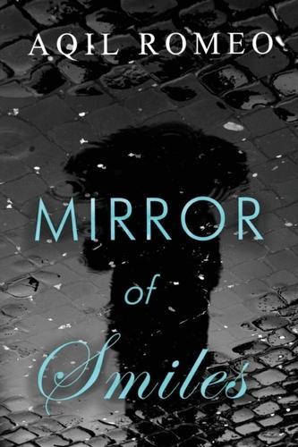 Mirror of Smiles