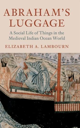 Abraham\'s Luggage