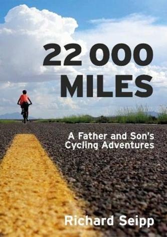 22,000 Miles