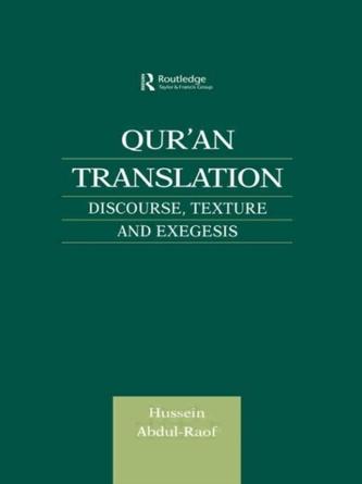Qur\'an Translation