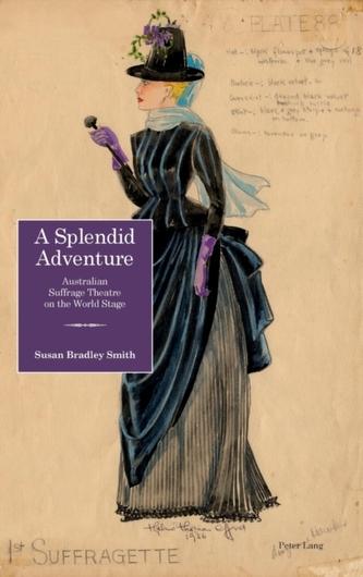 A Splendid Adventure