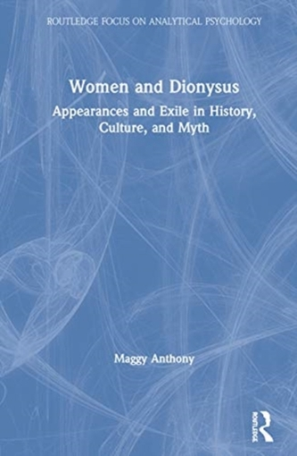 Women and Dionysus
