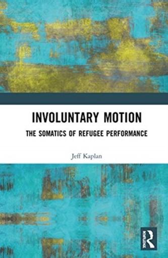 Involuntary Motion