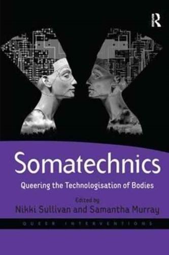 Somatechnics