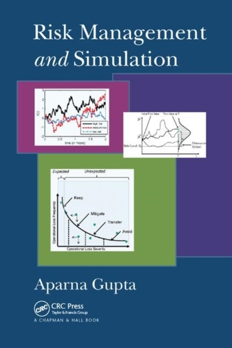 Risk Management and Simulation
