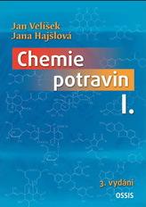 Chemie Potravin I. + II.