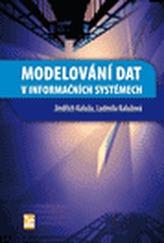 Modelování dat v informačních systémech
