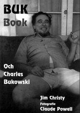 BUK Book