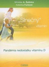 Slnecný vitamín
