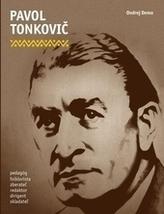 Pavol Tonkovič