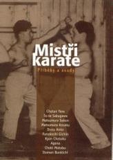 Mistři karate