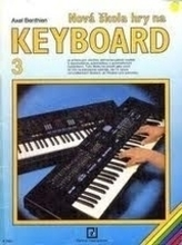 Nová škola hry na Keyboard