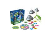 UFO Farmář - Hra