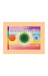 Mandaly síly
