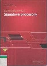 Signálové procesory