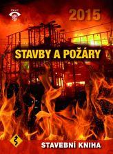 Stavby a požáry