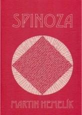 Spinoza. Doba, život a myšlenky novověkého filosofa