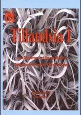 Tillandsia I - Začínáme s tilandsiemi. Beginning with Tillandsias