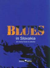 Blues in Slovakia