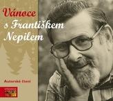 Vánoce s Františkem Nepilem - CDmp3