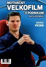 Motivačný Veľkofilm o Podnikaní na Slovensku 2020