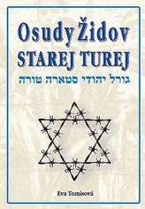 Osudy staroturanských Židov