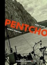 Pentcho