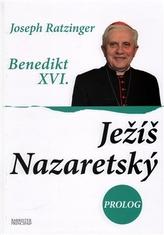 Ježíš Nazaretský III.