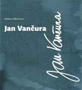 Jan Vančura