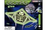 Geomag Glow 37 pcs