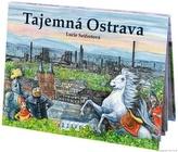 Tajemná Ostrava