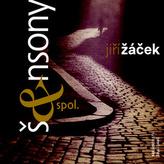 Šansony & spol. + CD šansony Renaty Drössler