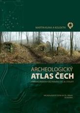 Archeologický atlas ČR