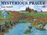 Tajemná Praha /anglicky