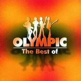 The best of 43 jasných hitových zpráv 2CD