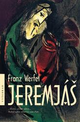 Jeremjáš- 3. vydání