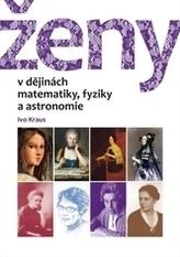 Ženy v dějinách matematiky, fyziky a astronomie