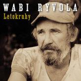 Wabi Ryvola - Letokruhy CD