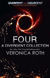 Four - Divergent Collection