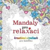 Mandaly pro relaxaci