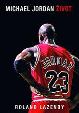 Michael Jordan - Život