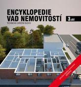 Encyklopedie vad nemovitostí 3. díl