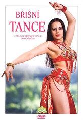 Břišní tance - Základy břišních tanců pro každého - DVD