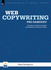 Webcopywriting pro samouky