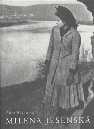 Milena Jesenská