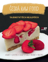 Česká raw food