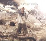 CD-Janek Ledecký : Na konci duhy