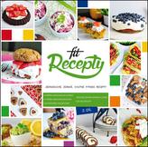 Fit recepty