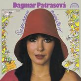 Pasu, pasu písničky - CD