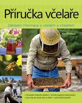 Příručka včelaře - Základní informace o včelách a včelaření